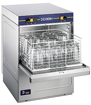 dexion glasswasher dishwasher picture showing we do spare parts