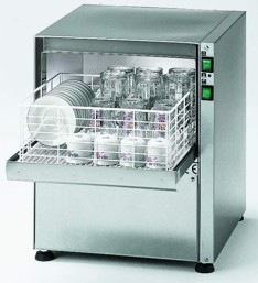 sherwood micro plus glasswashers