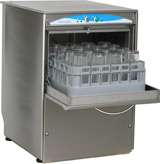 newscan dsp44 glasswashers
