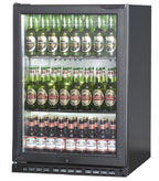 bottle coolers