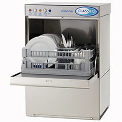 claseq hydro750 commercial dishwashers