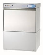 classeq duo 750 commercial dishwasher duo750