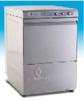clenaware glasswasher dishwasher which we do spare parts for