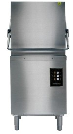 hobart ecomax chh30 passthrough dishwashers