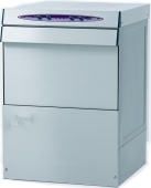maidaid c510 dishwasher with break tank