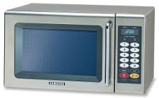 samsung cm1069 cm1059 commercial microwaves