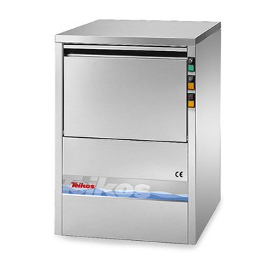 teikos ts601 commercial dishwashers