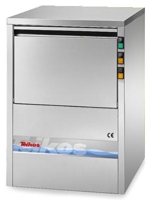 Teikos TS601 Commercial Dishwasher