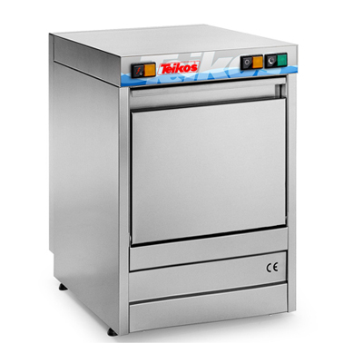 teikos TS830 commercial dishwasher