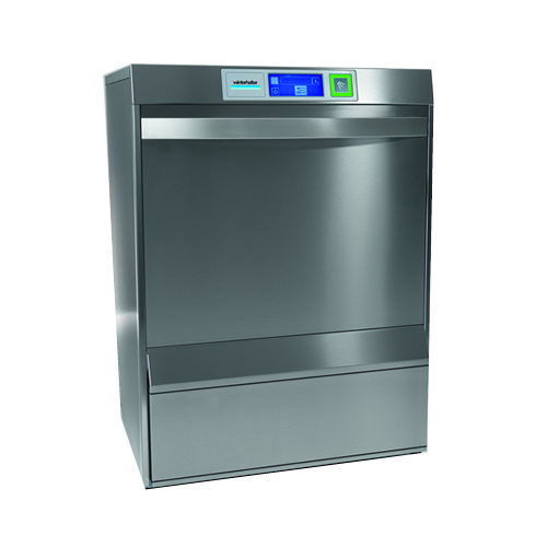 winterhalter UCM commercial dishwasher